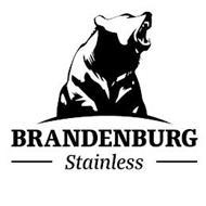 BRANDENBURG STAINLESS