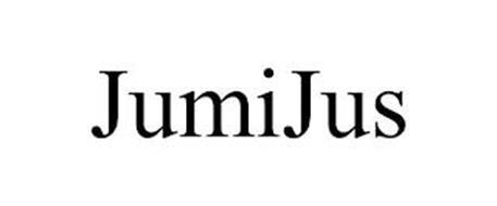 JUMIJUS