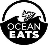 OCEAN EATS