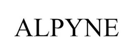 ALPYNE