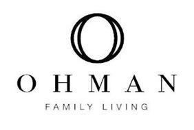 O OHMAN FAMILY LIVING
