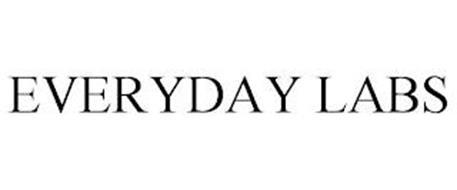 EVERYDAY LABS
