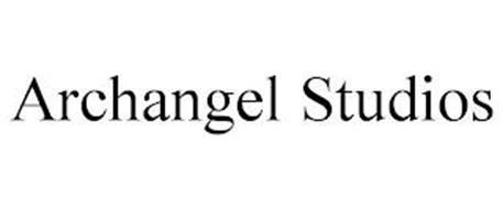 ARCHANGEL STUDIOS