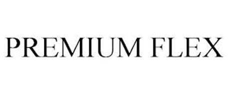 PREMIUM FLEX