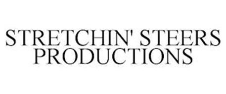 STRETCHIN' STEERS PRODUCTIONS