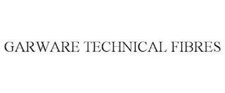 GARWARE TECHNICAL FIBRES