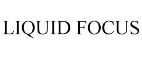LIQUID FOCUS