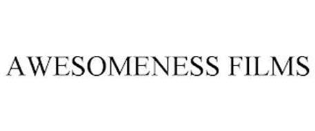 AWESOMENESS FILMS