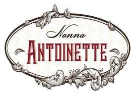 NONNA ANTOINETTE