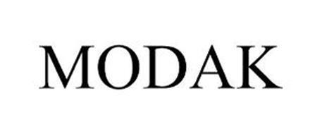 MODAK