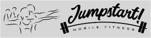 JUMPSTART! MOBILE FITNESS