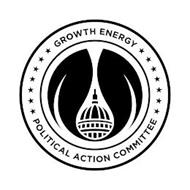 GROWTH ENERGY POLITICAL ACTION COMMITTEE
