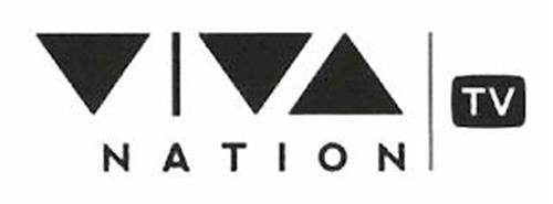 VIVA NATION TV