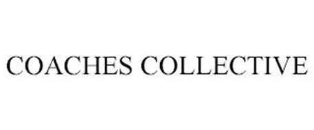 COACHES COLLECTIVE