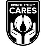 GROWTH ENERGY CARES