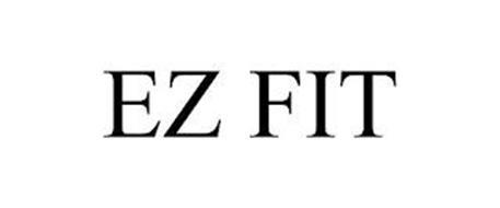 EZ FIT