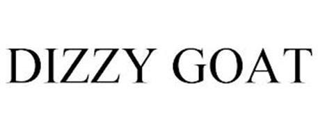 DIZZY GOAT