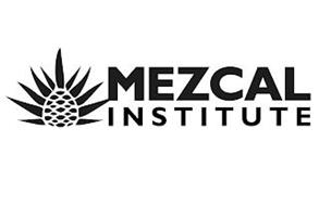 MEZCAL INSTITUTE