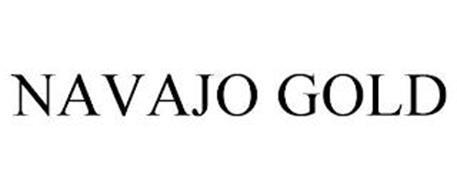 NAVAJO GOLD