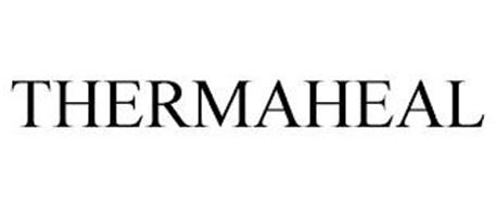 THERMAHEAL