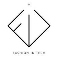 FASHION IN TECH