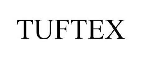 TUFTEX