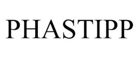 PHASTIPP