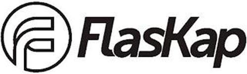 FLASKAP F