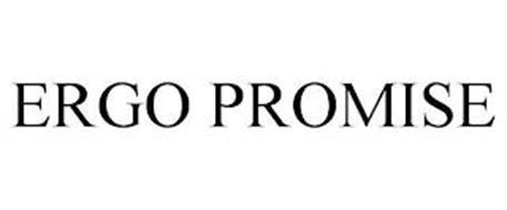 ERGO PROMISE