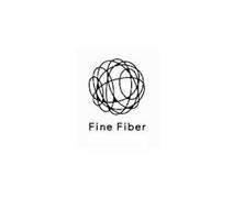 FINE FIBER