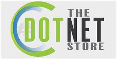 THE #DOTNET STORE