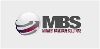 MBS MIDWEST BANKWARE SOLUTIONS