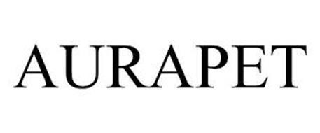 AURAPET
