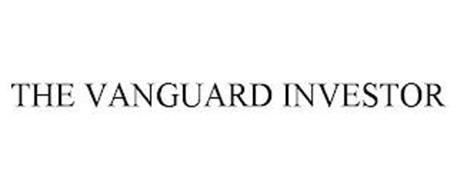 THE VANGUARD INVESTOR
