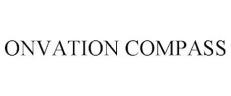 ONVATION COMPASS
