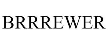 BRRREWER