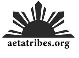 AETATRIBES.ORG