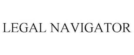 LEGAL NAVIGATOR