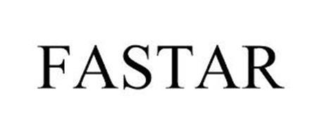 FASTAR