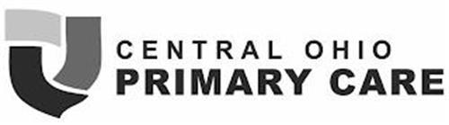 CENTRAL OHIO PRIMARY CARE