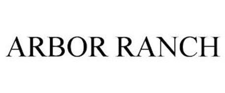 ARBOR RANCH