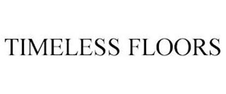TIMELESS FLOORS