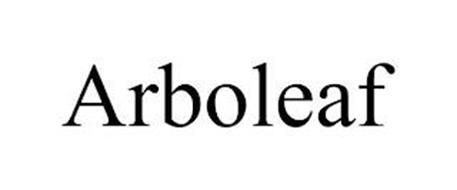 ARBOLEAF