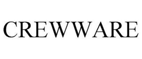 CREWWARE
