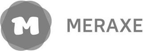 M MERAXE