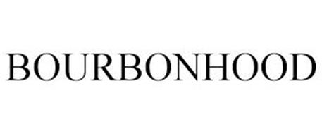 BOURBONHOOD