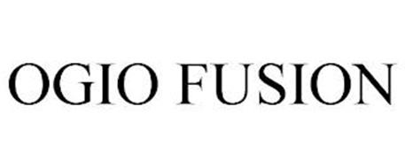 OGIO FUSION