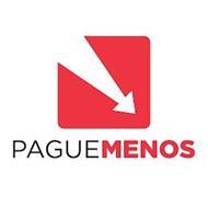 PAGUE MENOS MEANS