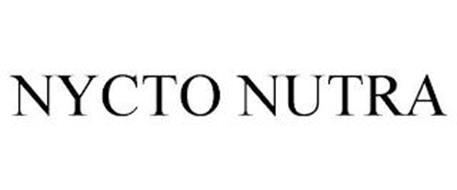 NYCTO NUTRA