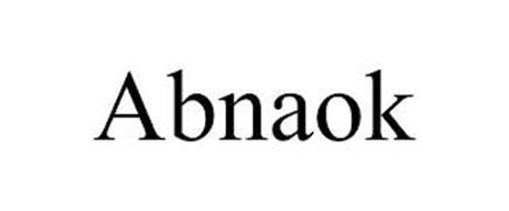 ABNAOK